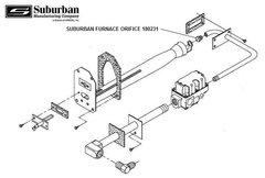Furnace Transfer Switch Furnace Limit Switch wiring
