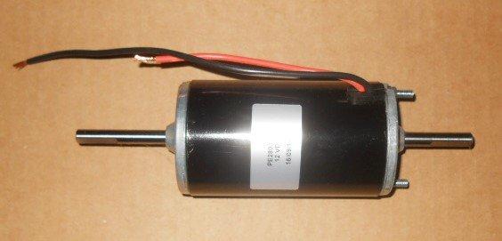 Suburban Furnace Blower Motor 232212