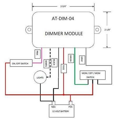 Xantrex Inverter Charger Wiring, Xantrex, Get Free Image