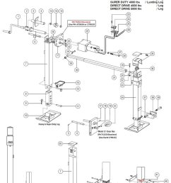 camper jack wiring diagram [ 800 x 1125 Pixel ]