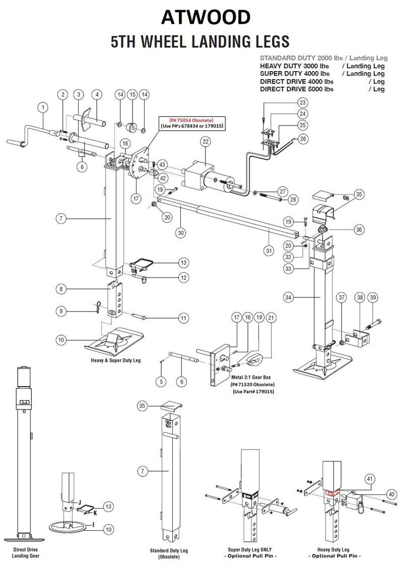 medium resolution of camper jack wiring diagram