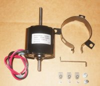 Atwood Furnace Blower Motor 37359MC | pdxrvwholesale