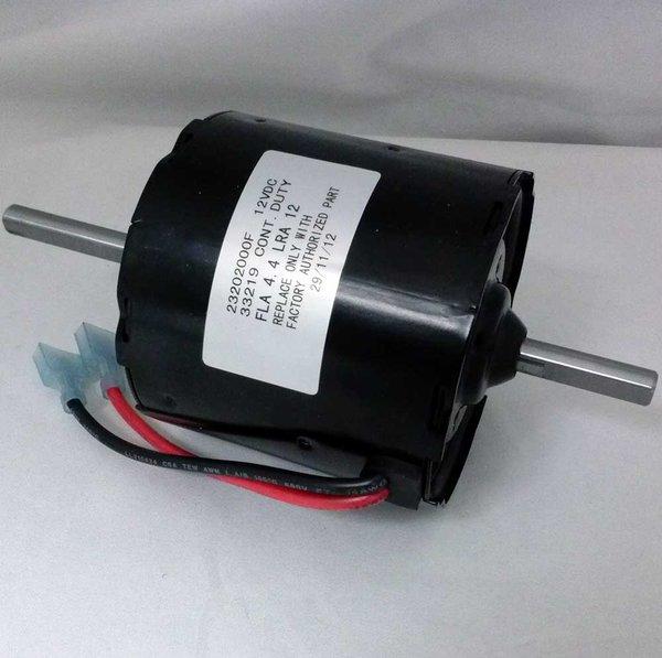 Atwood Furnace Blower Motor 33219