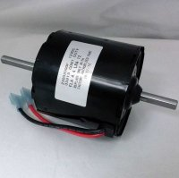 Atwood Furnace Blower Motor 33219