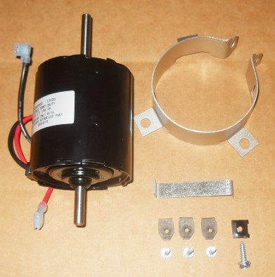 Atwood Furnace Blower Motor 37358