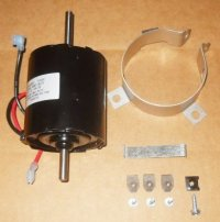 Atwood Furnace Blower Motor 37358