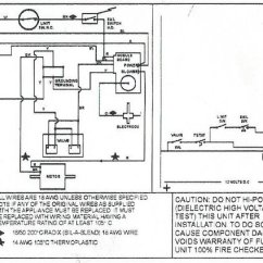 Atwood Furnace Wiring Diagram The Outsiders Plot Suburban Control Module Board Kit 520832 | Pdxrvwholesale