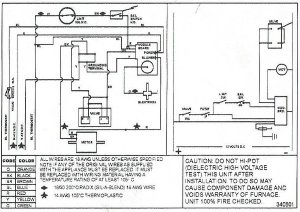 Suburban Sf 42 Wiring Diagram | Wiring Diagram And Schematics