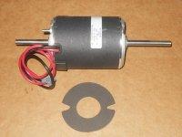 Suburban Furnace Blower Motor 232684