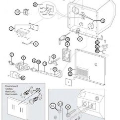 Monaco Rv Wiring Diagram Of Kidney Ureter And Bladder Atwood Water Heater Model Gc6aa-9e Parts | Pdxrvwholesale