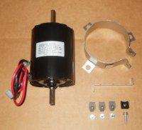 Atwood Furnace Blower Motor 37357   pdxrvwholesale
