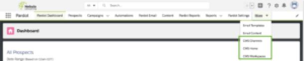 """, Comment utiliser Salesforce CMS<span class=""""wtr-time-wrap after-title""""><span class=""""wtr-time-number"""">4</span> minutes de lecture</span>"""