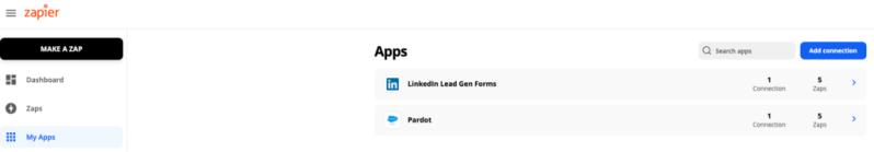 """, Intégration des formulaires LinkedIn Lead Gen et Pardot · Nebula Consulting<span class=""""wtr-time-wrap after-title""""><span class=""""wtr-time-number"""">5</span> minutes de lecture</span>"""