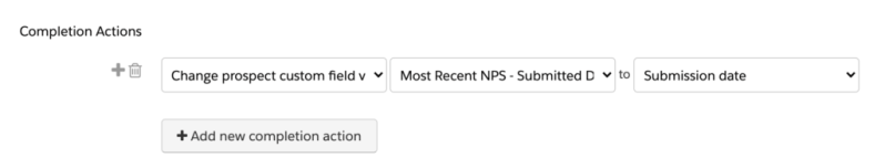 """, Créez des sondages NPS incroyables dans Pardot · Nebula Consulting<span class=""""wtr-time-wrap after-title""""><span class=""""wtr-time-number"""">7</span> minutes de lecture</span>"""