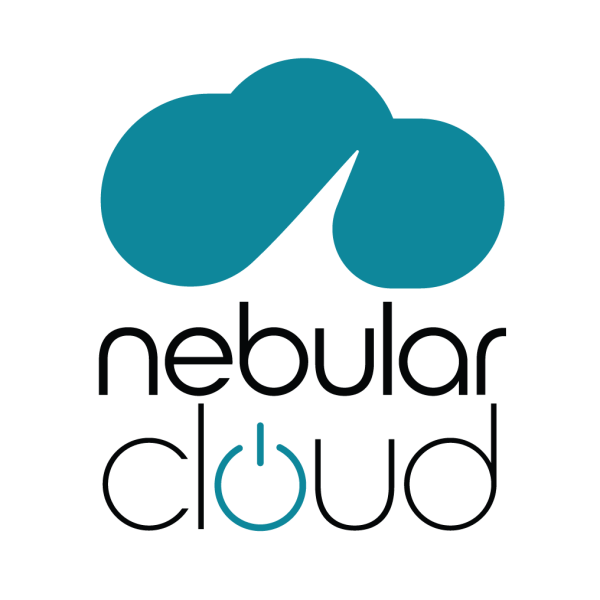 Nebular Cloud IT Office 365 Teams