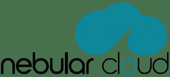 Nebular Cloud IT