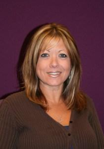 Glendale's Julie Frisoni