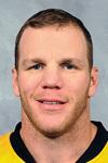 Shawn Thornton (bruins.nhl.com)
