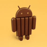 Secret Android Speedup WORKS