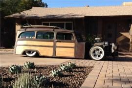 BJ_Jeep_Woody
