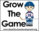 grow_the_game_web