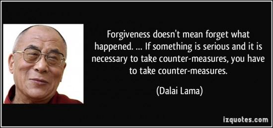 dalai-lama-222468