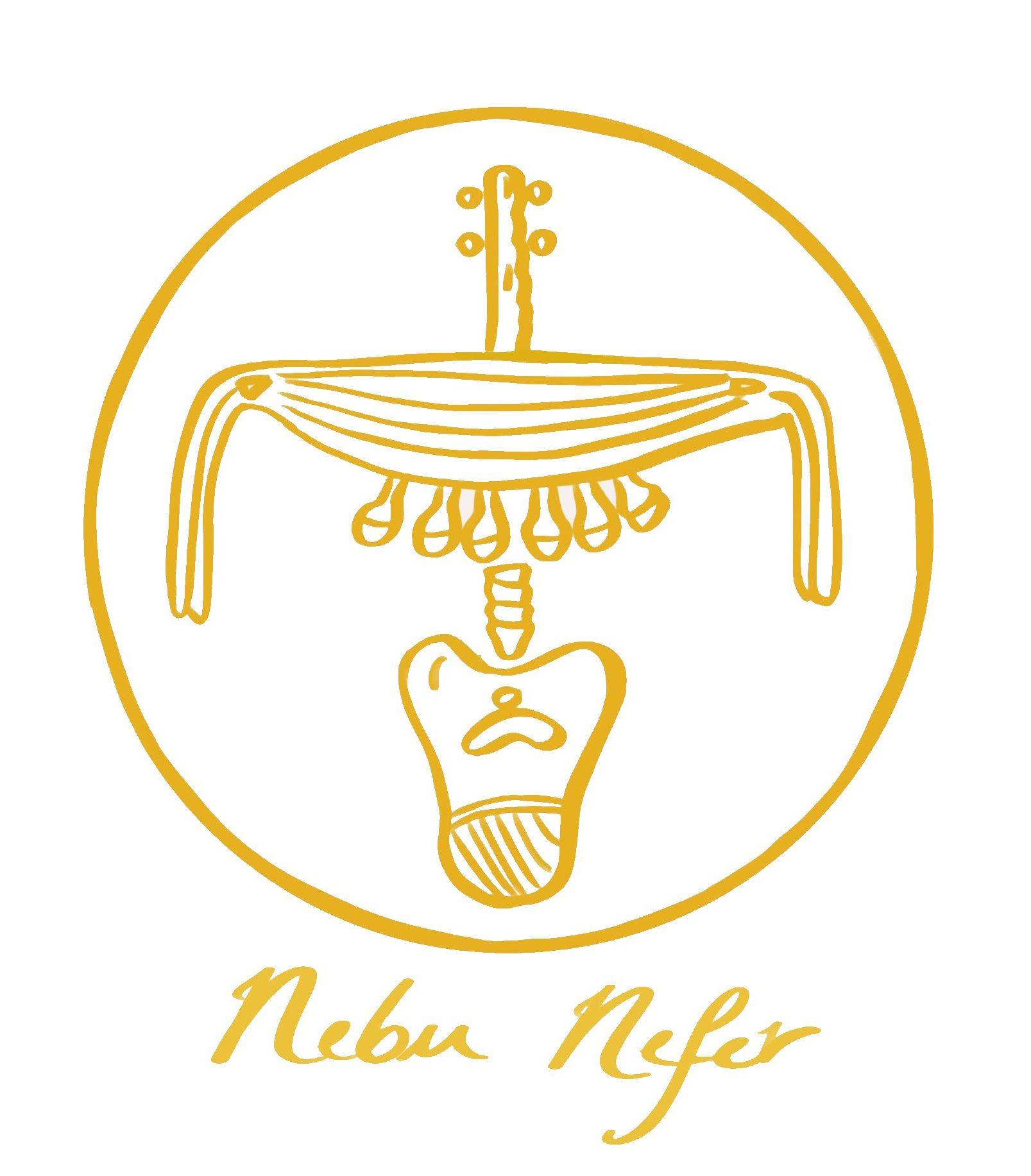 Nebu Nefer
