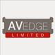Avedge