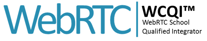 SIP Training and SIP Certification with NEC - WebRTC training