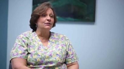 Patient Testimonial: Cheri