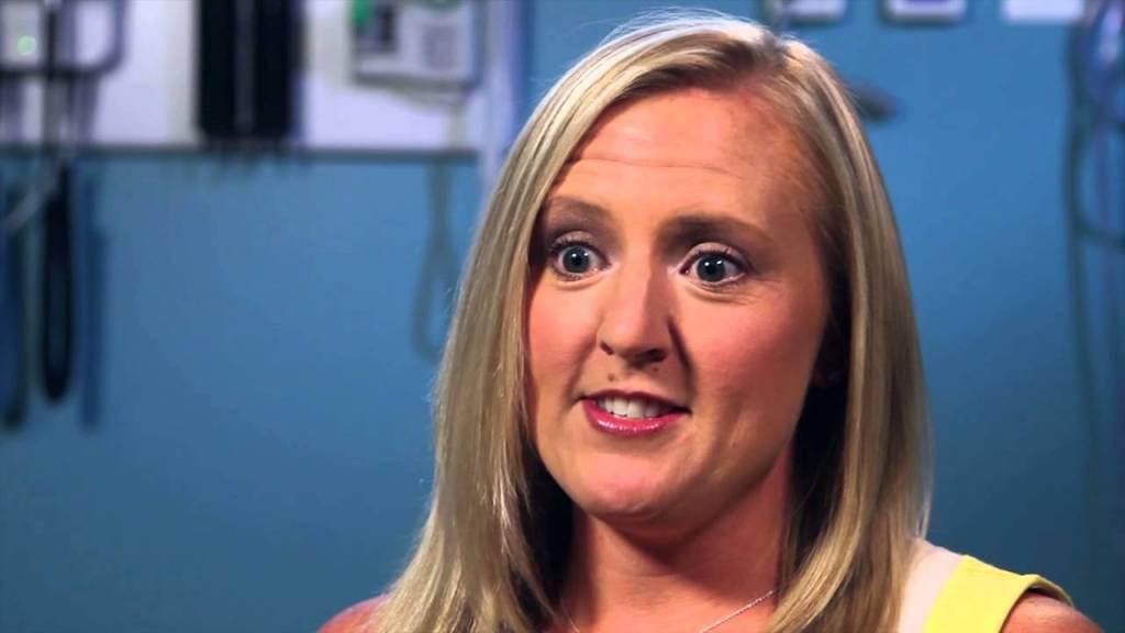 Patient Testimonial: Jen