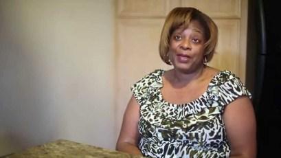 Patient Testimonial: Kimberly