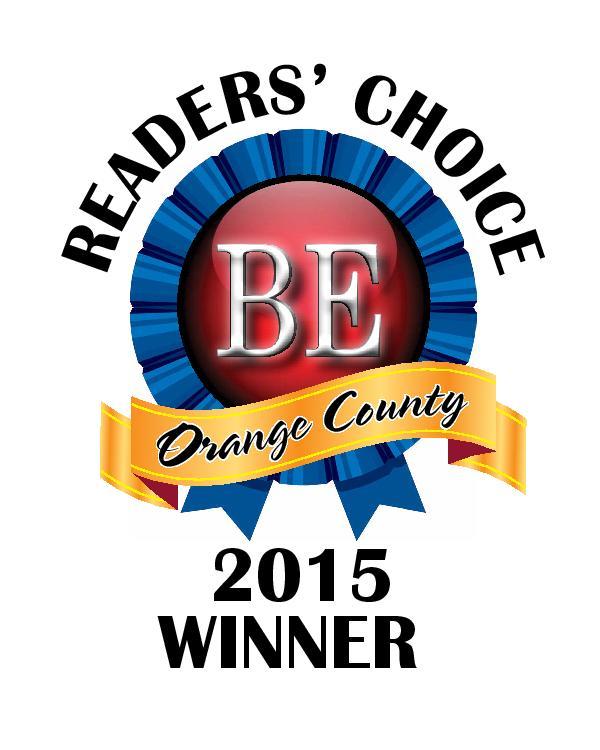 Best Neighbors Emergency Center in Orange County 2015