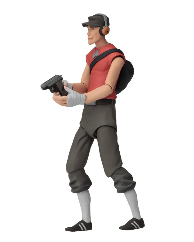 team fortress 2 7
