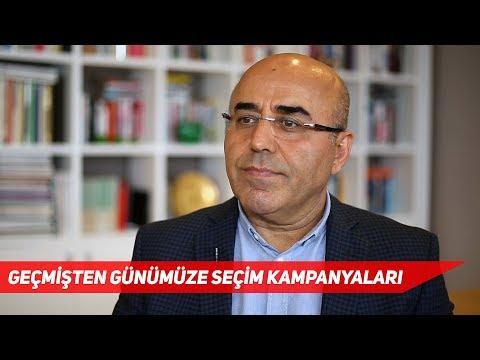 Necati Özkan_3