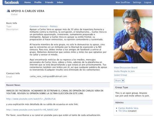 necatpace_org-20090429-presentador_carlos_vera_en_facebook-001