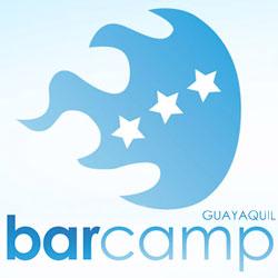 necatpace_org-20090622-tecnologia-barcampguayaquil09-avatar