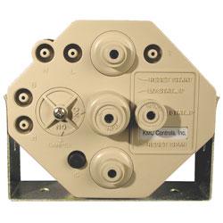 honeywell wiring centre diagram suzuki motorcycle vav controllers diagram, vav, get free image about