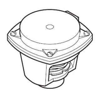 Pneumatic Diaphragm Valve Actuators Pneumatic Air Valves