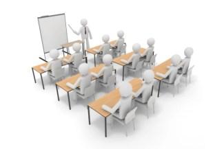 社員のやる気を高める研修の場に | 法人会員募集のご案内