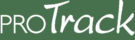 ProTrack Program Logo