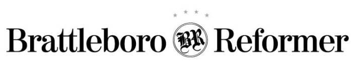 brattleboro reformer logo