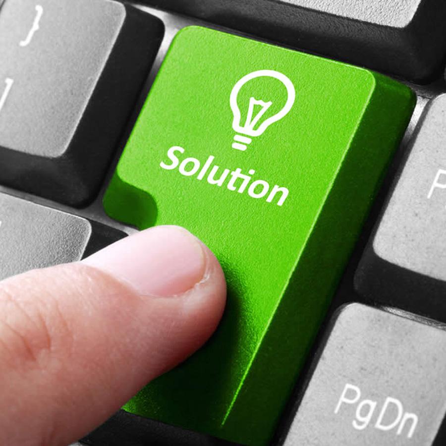 Instalación Redes Voz y Datos, Cámaras IP y Salas Audiovisuales.