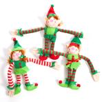 Fred Stealth Elf