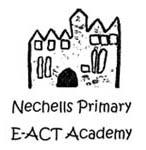 Nechells E-ACT Primary Academy