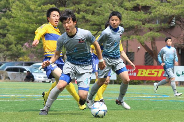 seiwagakuen001