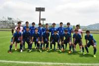 【高校サッカー豆知識】神奈川県大会を制するのはどの高校か。高校サッカー選手権県内大会優勝歴代20校を紹介!