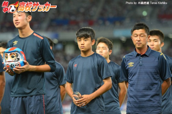 2016_club_youth_fctokyo027