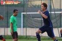 【U-19日本代表】過去6度の決勝も優勝はなし。U-19日本代表は前人未到のアジアを制すことができるか