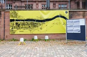 Heidelberger Stadtfotograf